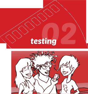 Testing3